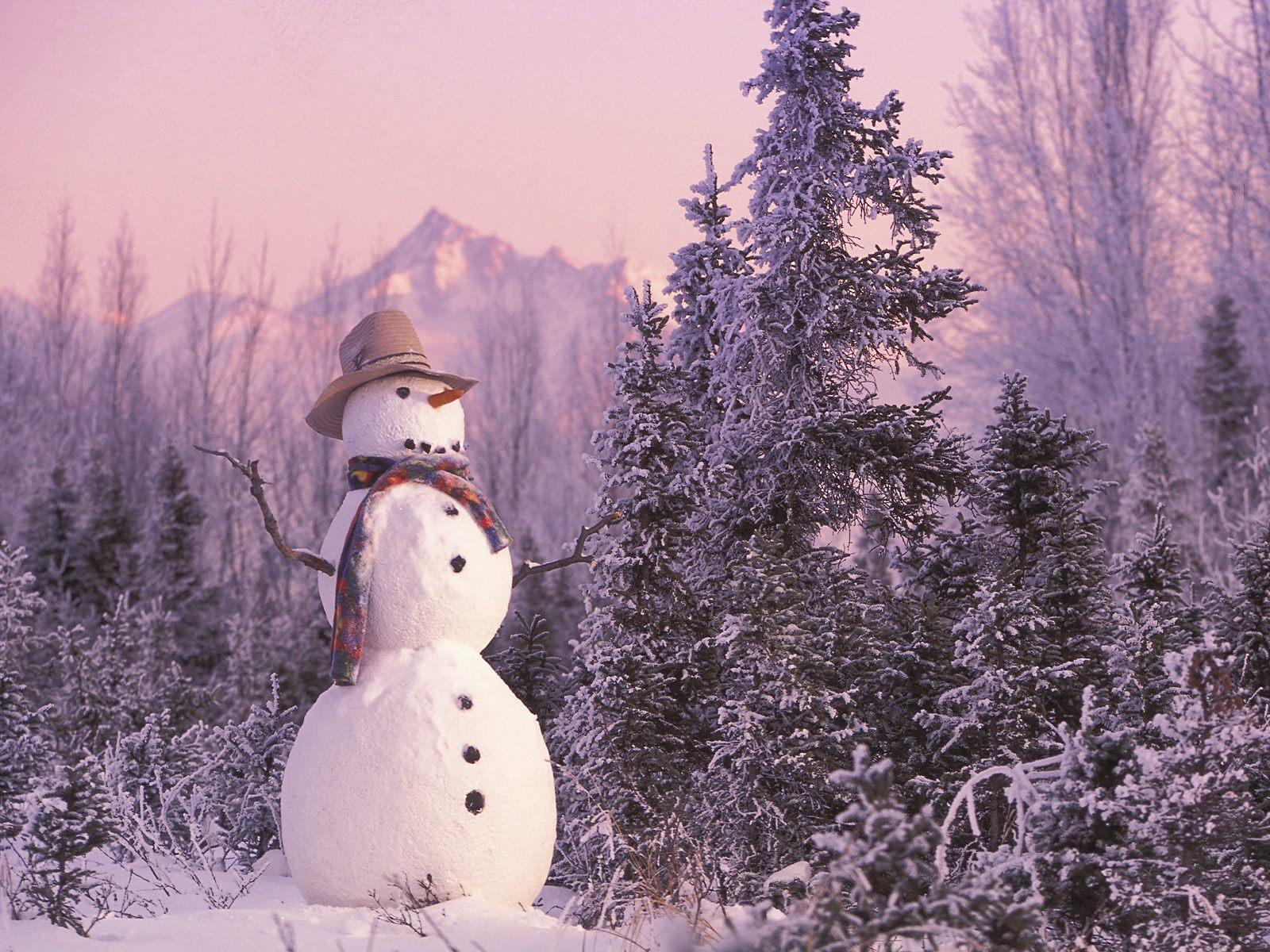 クリスマス〜年末にかけてのあなたの運勢は?! (四柱推命編)