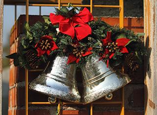 2014年のクリスマスを幸せに過ごせる星座ランキング!!