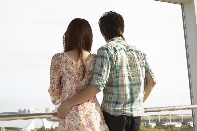 2015年8月 12星座別・今月の運勢/恋愛運