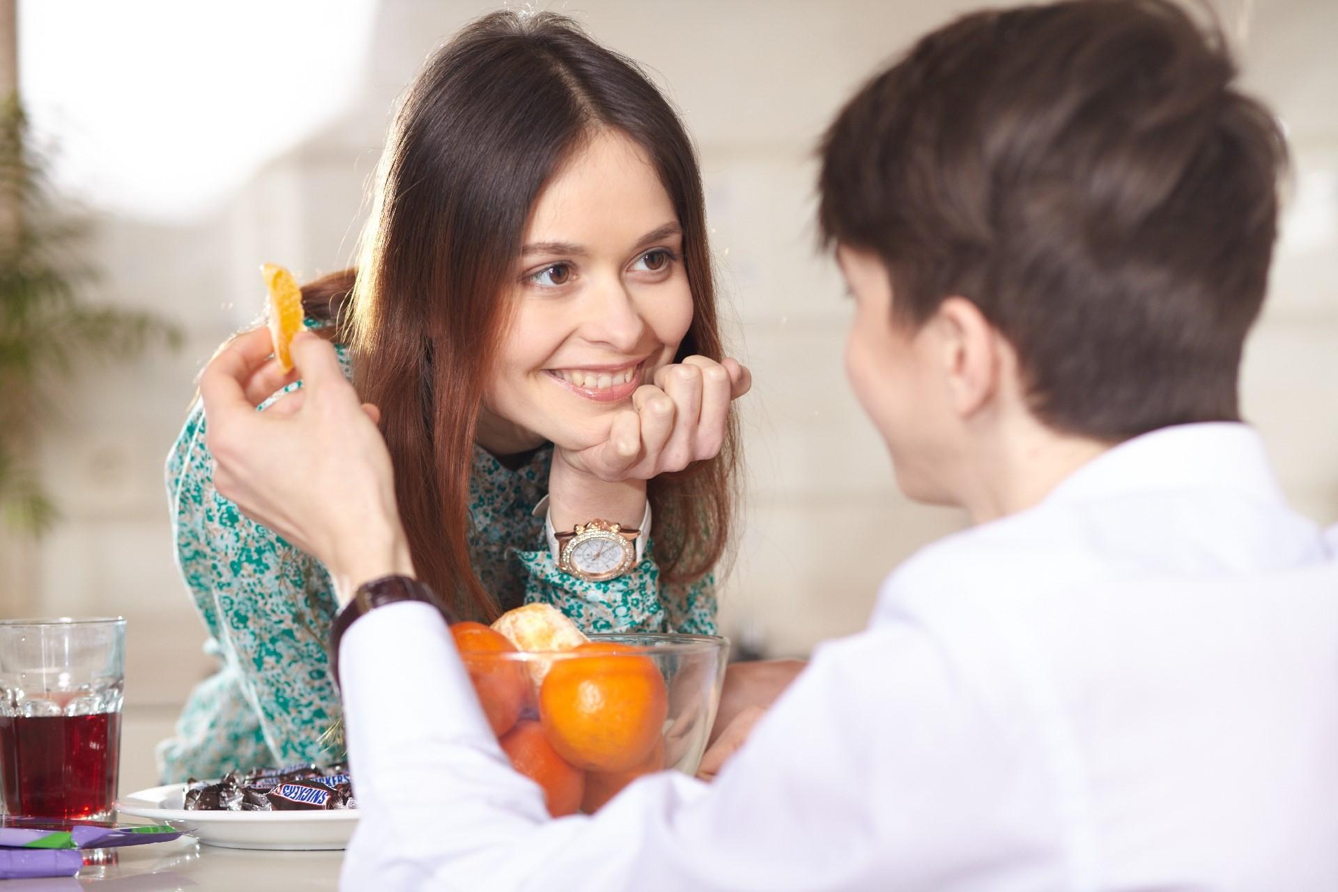 モテる女性が実施している恋愛運を上げる5つの方法