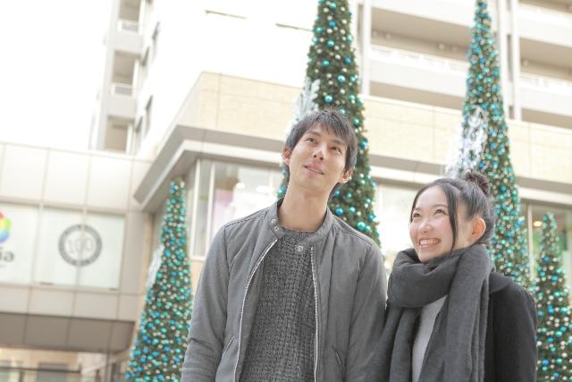 今から12月までに恋人はできる? 12星座別・クリスマスまでの恋愛運