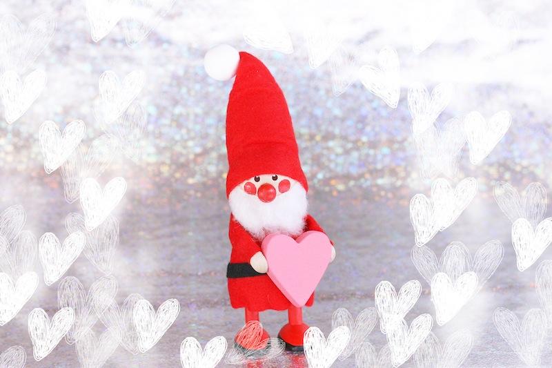 どんな恋が待っている?2015年クリスマスシーズンのモテ運公開!